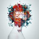 Wander/DANDI