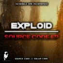 Source Code EP/Exploid
