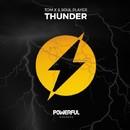 Thunder/Tom X
