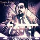 Mirza/Karan Brar