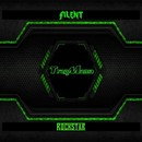 Rockstar/Filent