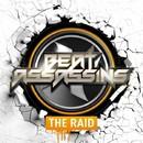 The Raid/Beat Assassins