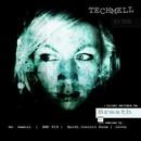 Breath/Techmell