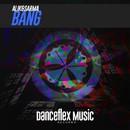 Bang/Alik