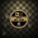 My Jam/Nemer