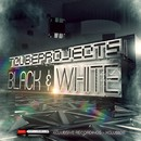 Black & White/Tcubeprojects