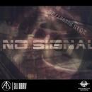 No Signal/Ali Dibirov