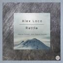 Rattle/Alex Loco