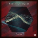 Pulse/The Neutralyzer