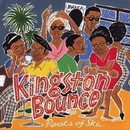 Kingston Bounce - Roots Of Ska/Various Artists