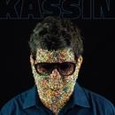 Relax/KASSIN