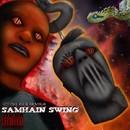 Samhain Swing/Swing Dee Diablo