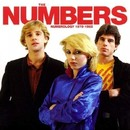 Numerology 1979 - 1982/The Numbers