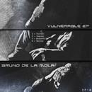 Vulnerable/Bruno De La Mola