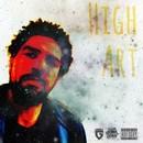 High Art/Greez