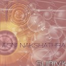 Agni Nakshthra/Subivk