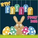 Kids Easter Songs 2016/The Cheeky Monkeys