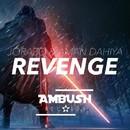 Revenge/Jorazo