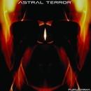 Fukushima/Astral Terror