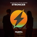 Stronger/Mr. Don