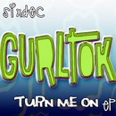 Turn Me On EP/SixDec