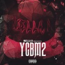 YCMB2 reloaded/Niella D