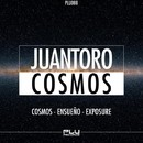 Cosmos/juantoro