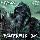The Pandemic/Psykoz