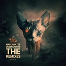 Naschkatze Underground - The Remixes, Vol. 1./Chris Lawyer