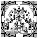 Adena/Tangled Branches