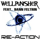Re-Action/Wellpunisher