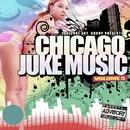 Chicago Juke Music, Vol. 5/Dj Thadz