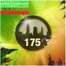 DEM N THOSE/Butta Soloman & Likely Culpritz