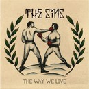 The Way We Live/The Sins