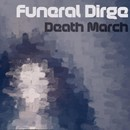 Death March/Josh Gray