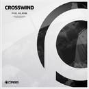 Crosswind/Phil Klank