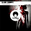 Perfume/Simon Groove