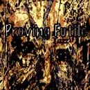 Proving Futile/Yazz