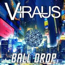 Ball Drop/Viraus