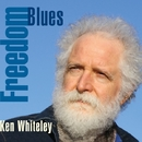 Freedom Blues/Ken Whiteley