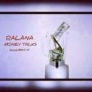 Money Talks (December 28)/ralana