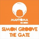 The Gate/Simon Groove
