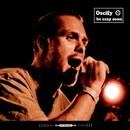 Be Easy Soon/OSCIFY
