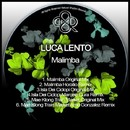 Malimba/Luca Lento