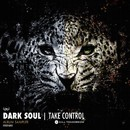Take Control (Album Sampler)/Dark Soul
