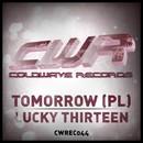 Lucky Thirteen/Tomorrow (PL)