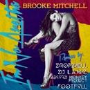 I'm No Aretha (Remixes)/Brooke Mitchell