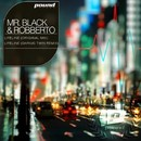 Lifeline/Mr. Black & Robberto