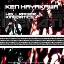 Hellraiser/Ken Hayakawa