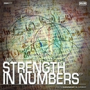 Strength in Numbers/JAK